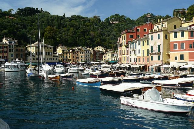 Jak przeprowadzić się do Włoch szybko i sprawnie?