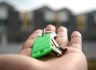 Czy warto kupować mieszkanie na wynajem?