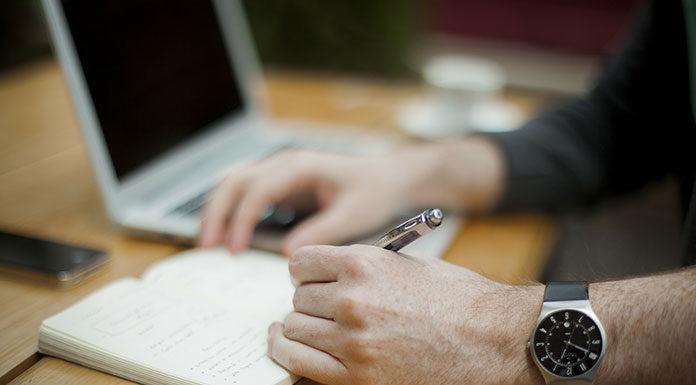 Targi branżowe – jak się do nich przygotować?