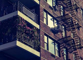 Czy warto zdecydować się na klimatyzator okienny?