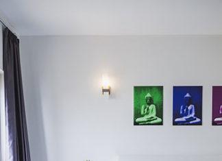 Pomysł na inwestycję – apartamenty na sprzedaż w Gdańsku