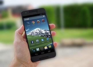 Co nam daje telefon z Androidem?