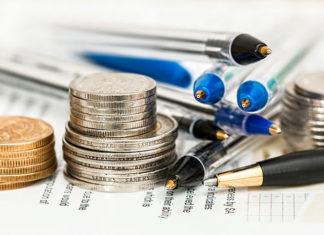 Jak skorzystać z usług doradztwa podatkowego?