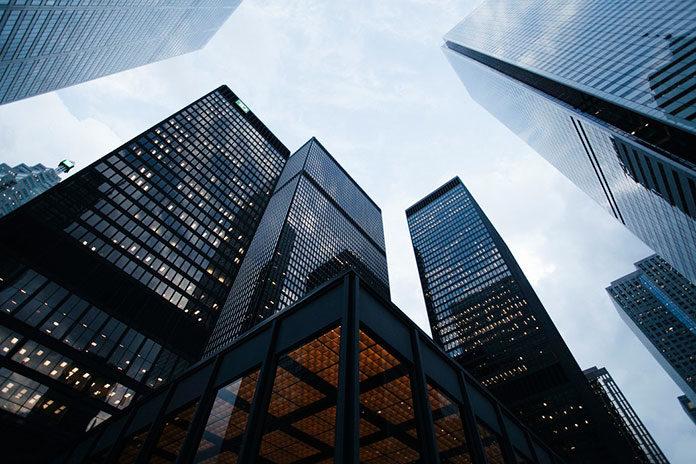 Czym są inteligentne miasta?
