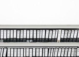 Jaki wpływ ma RODO na archiwizację dokumentów?