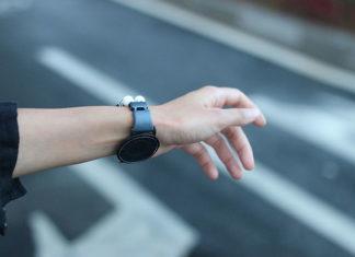 Trendy w damskich zegarkach