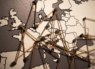 Gdzie założyć firmę za granicą?