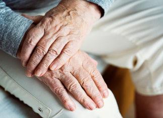 Depresja u seniora – jak pomóc mu w walce o lepsze samopoczucie?Depresja u seniora – jak pomóc mu w walce o lepsze samopoczucie?