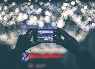 Uszkodzenia smartfona – gdzie je naprawić?