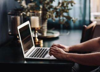Własne portfolio - jak pokazać się klientom od najlepszej strony?