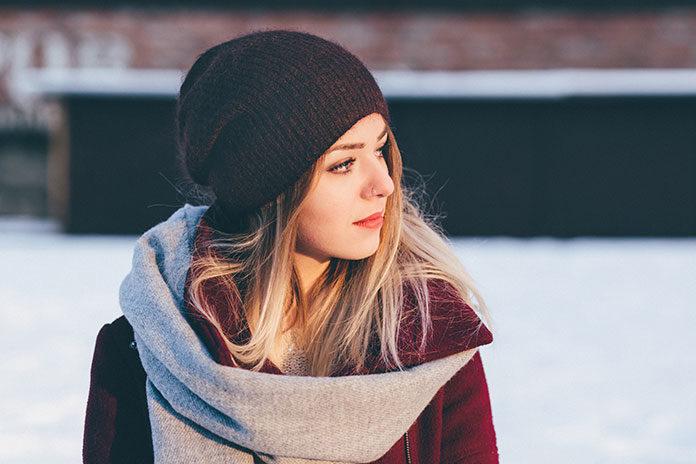 Jakie nakrycie głowy będzie dla Ciebie najlepsze? Znajdź swoją czapkę zimową!