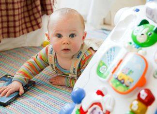 Czy można pozwać producenta zabawek lub sprzedawcę za wadliwy produkt dla dzieci?