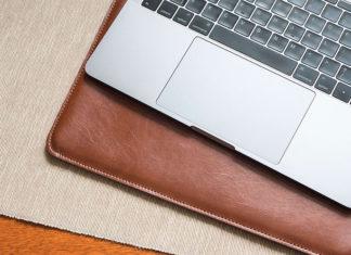 Na co zwrócić uwagę przy wyborze torby na laptopa