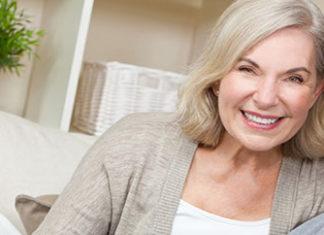 Pieluchomajtki dla dorosłych – jakie wybrać?