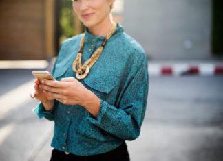 5 zalet szybkich płatności internetowych