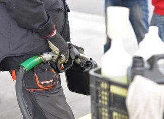 jak obliczyć zużycie paliwa