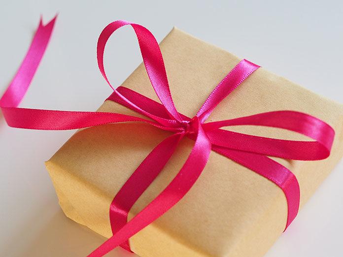 Jaki prezent na komunię dla dziewczynki?