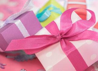 Sprawdzone prezenty gwiazdkowe dla niej i dla niego