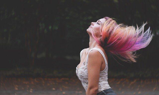 Wypadaniu włosów można zapobiec